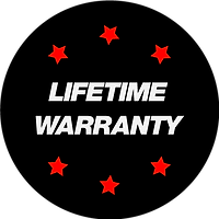 lifteime-warranty-red-stars.png