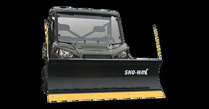 snoway-utv-plow.png