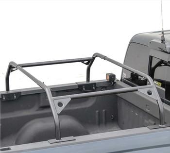 tuff-stuff-truck-rack.jpg