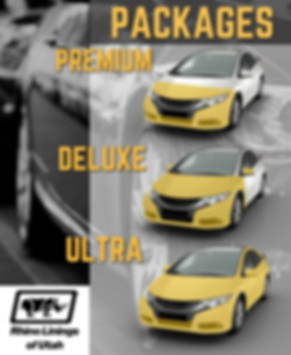 paint-protection-graphic.jpg