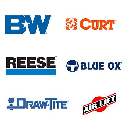 trailer-hitch-logos.jpg