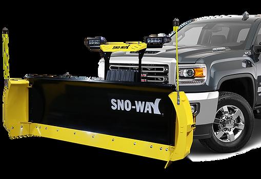 snoway-snow-plow-Sierra3500-1_edited.png