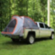 truck-bed-tent.jpg