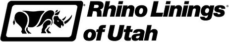 rhino_linings_horz.jpg