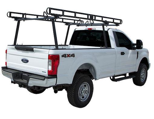 ladder-rack.jpg