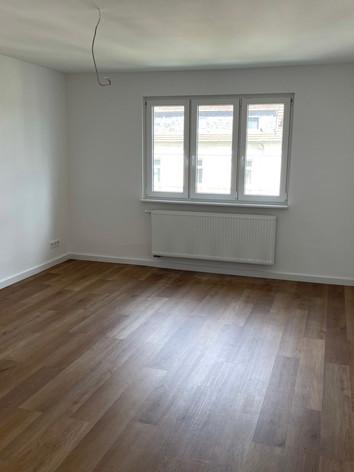1.Schlafzimmer.jpg