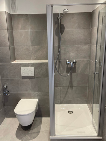 Dusche+WC.jpg