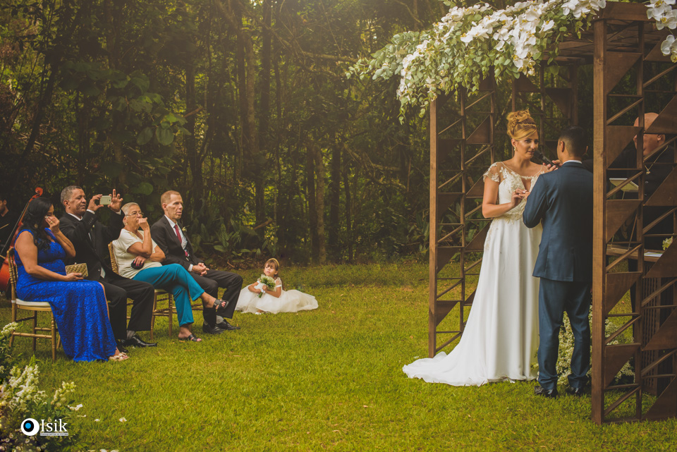 Casamento Ingrid e Rafael  (25)