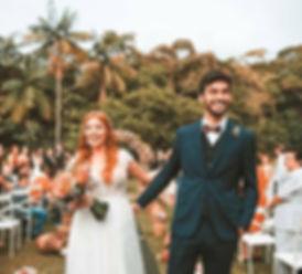 Espaço para eventos em Juiz de Fora. Área verde para casamentos, festas coorporativas e buffet infantil.