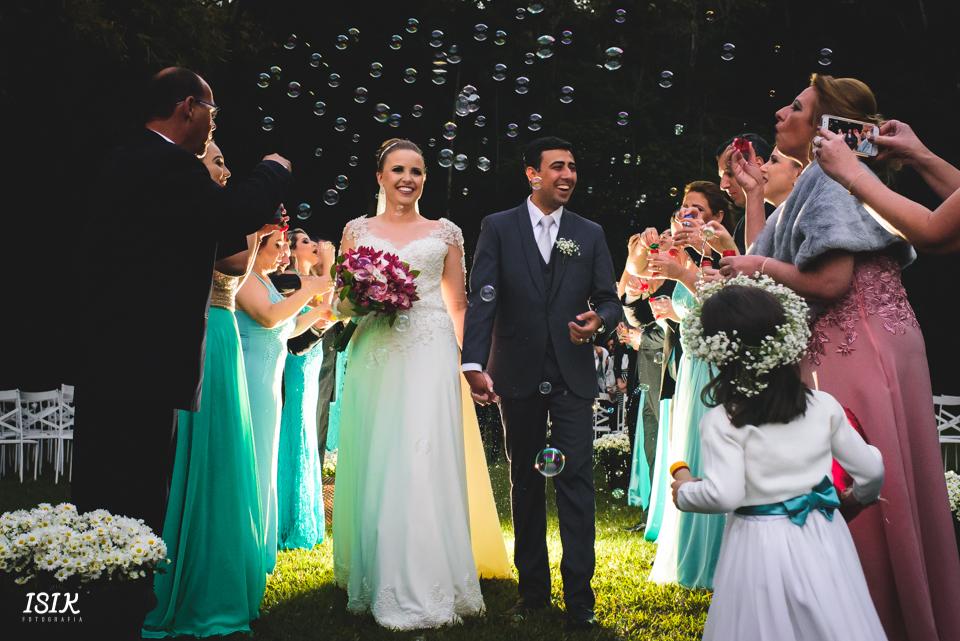 casamento-mayara-e-bruno-43