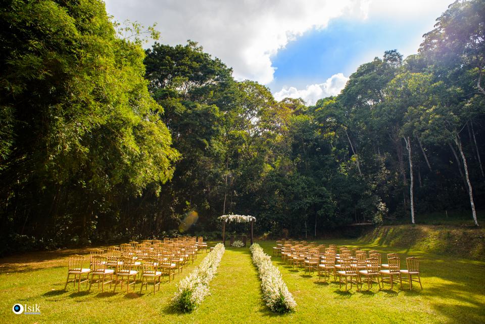 Casamento Ingrid e Rafael  (1)