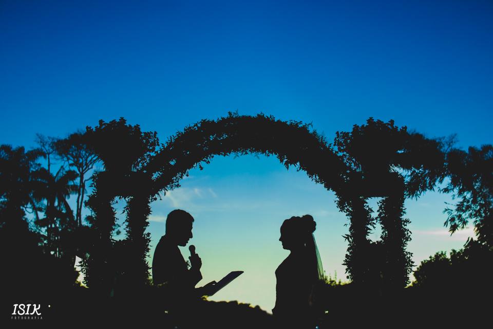 casamento-mayara-e-bruno-31