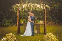Casamento Ingrid e Rafael  (30)