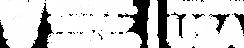 NTS-Logo-01.png