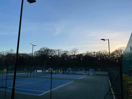 Leisure Club turns to Iron Gate TMS for automated lighting installation