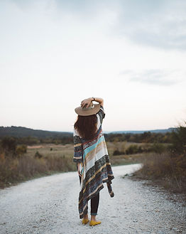 Haar en huid in september, De holistischeharenkalender