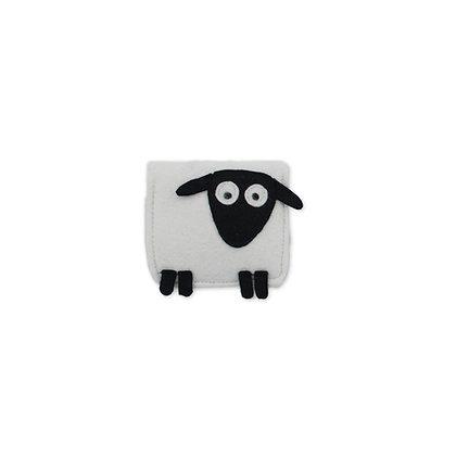 ovečka / malá