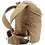 Thumbnail: nosha do mesta | koník