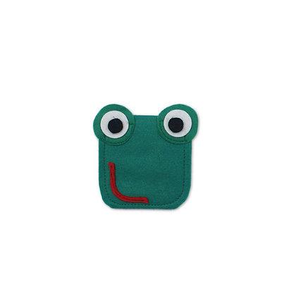 žabka / malá