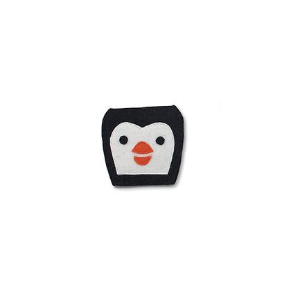 tučniačik / malý