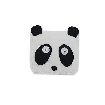 panda / veľká