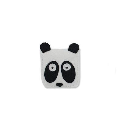 panda / malá
