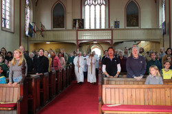 Congregation 6