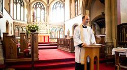 Fr Daniel 1 copy_edited