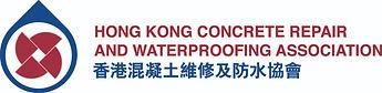HKCRWA Logo-01.jpeg