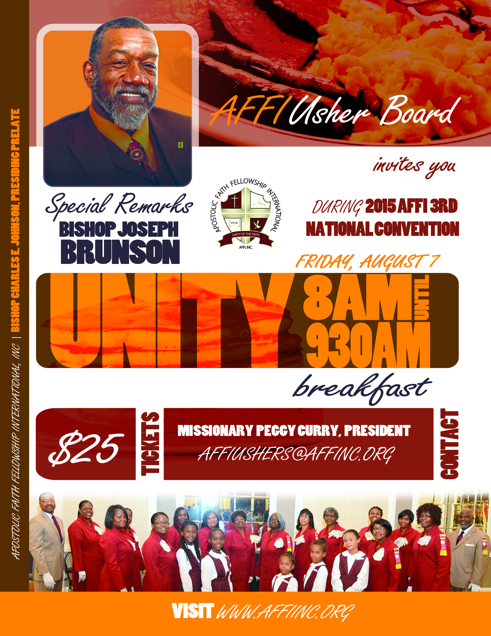 AFFI Ushers Breakfast 2015_flyer.jpg