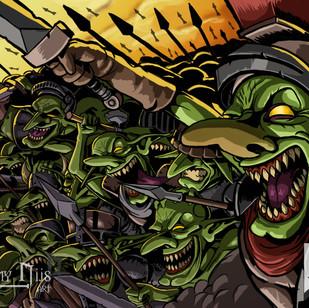 Thousands of Goblins watermarked.jpg