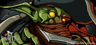 Goblin Scout.jpg