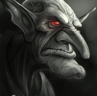 Goblin 4.jpg