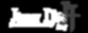 Logo White v2.png