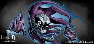 Cackling Skull.jpg