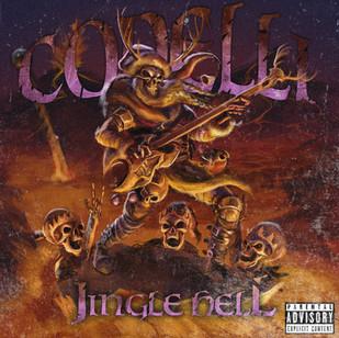 Metal Album Cover Chrimas (grunge).jpg