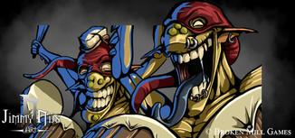 Goblin Drummers.jpg