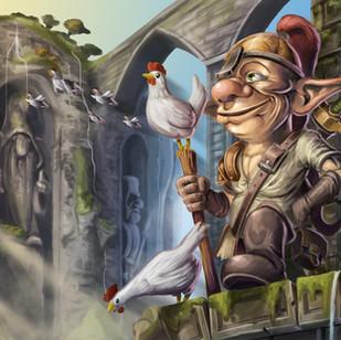 The Adventurer.jpg
