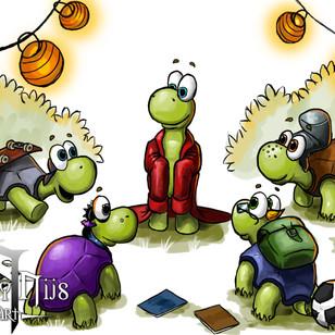 De Schildpad 3.jpg