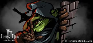 Goblin Sneak.jpg