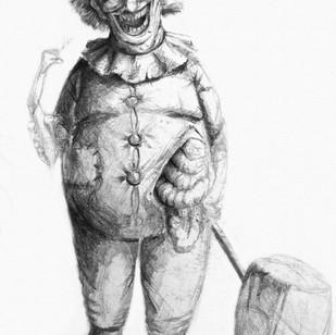 Clown_1.jpg