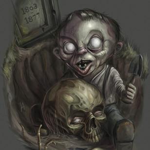 The Gravediggers Son.jpg
