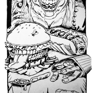 Day 18 Gruesome Food.png