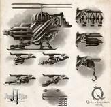 QC11.jpg