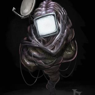Television Monster.jpg