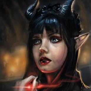 Dark Fae Nathalie.jpg
