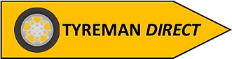 Tyreman%20Direct%20Logo%20LR_edited.png