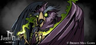 Mystic Owl.jpg
