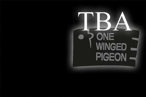 One Winged Pigeon.jpg
