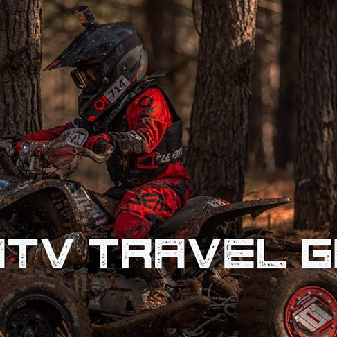 10 Best Places to Ride ATVs: PA Edition